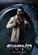 Tamil Film Saaho New Stills 2248