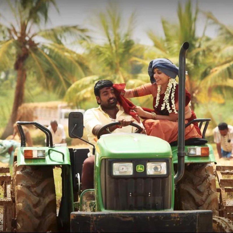 Images Sanga Tamizhan Tamil Movie 3485