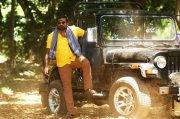 Sanga Tamizhan Vijay Sethupathi Film Still 704