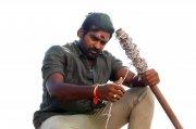 Still Sanga Tamizhan Vijay Sethupathi 651