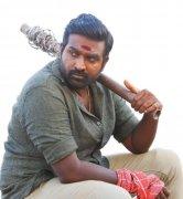Vijay Sethupathi Sanga Tamizhan Movie Pic 929