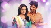 Pics Sangili Bungili Kadhava Thorae Movie 4644