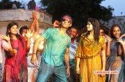 Tamil Cinema Sangili Bungili Kadhava Thorae Pics 1423