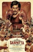 Cinema Sarpatta Parambarai Photo 6882