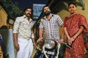 Dec 2020 Still Tamil Film Sarpatta Parambarai 7661