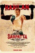 New Pictures Sarpatta Parambarai Movie 224