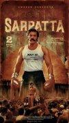 Tamil Movie Sarpatta Parambarai Latest Albums 4883