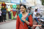 Sathriyan Photos 7776