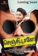 Senjittale En Kadhala Tamil Movie Apr 2017 Albums 7864