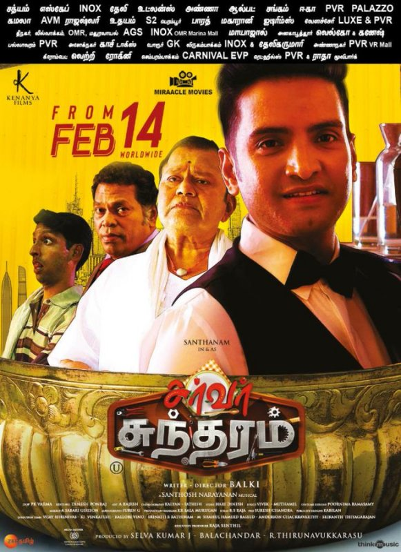 Tamil Cinema Server Sundaram 2020 Albums 5517