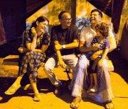 Mar 2020 Still Film Sinam 8583