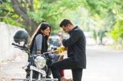 Sinam Tamil Film Latest Images 8585