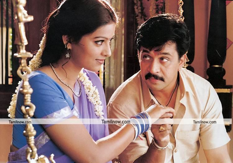Kottai vaasal tamil movie songs - Malayalam movie charlie video songs hd