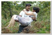 Karthik Kumar Suhani Photos 11