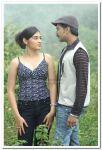 Karthik Kumar Suhani Photos 6