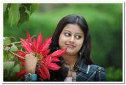 Suhani Stills 4