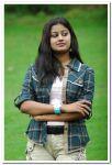 Suhani Stills 5