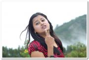 Suhani Stills 9