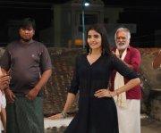 Sivakumarin Sabadham Movie Pics 9226