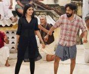Sivakumarin Sabadham Movie Recent Albums 6961