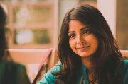 Sivappu Manjal Pachai Actress Kashmira