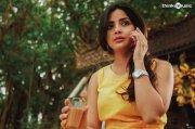 Sivappu Manjal Pachai Actress