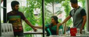Sivappu Manjal Pachai Tamil Cinema New Picture 1280