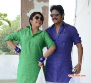 New Stills Sokkali Mainar Film 7917