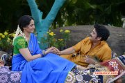 Recent Gallery Sokkali Mainar Cinema 9210