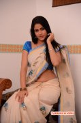 Recent Pic Tamil Film Sokkali Mainar 2095