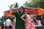 Tamil Cinema Sokkali Mainar 2017 Image 3345