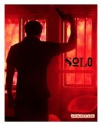 New Images Solo Tamil Movie 1544