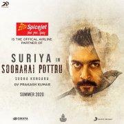 Surya Soorarai Pottru 802