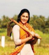 Movie Image Regina Cassandra In Soorpanagai 372
