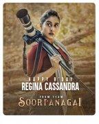 Regina Cassandra Soorpanagai 586