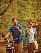 Soorpanagai Tamil Cinema Latest Wallpaper 3757