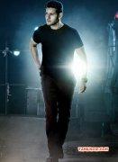 Spyder Tamil Film New Stills 7669
