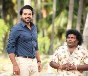 Latest Stills Sulthan Tamil Film 6467