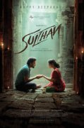 Recent Albums Film Sulthan 438