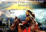 Film Still Sye Raa Narasimha Reddy Chiranjeevi 812