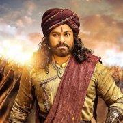 Pictures Tamil Film Sye Raa Narasimha Reddy 8394