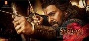 Sep 2019 Gallery Tamil Movie Sye Raa Narasimha Reddy 2455