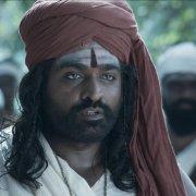 Sye Raa Narasimha Reddy Latest Pictures 1743