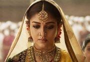 Sye Raa Narasimha Reddy Movie New Pictures 141