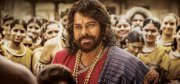 Tamil Cinema Sye Raa Narasimha Reddy 2019 Wallpaper 6081
