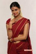 Latest Photo Meenakshi Dixit In Movie Takkar 480