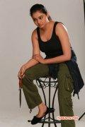 Meenakshi Dixit In Movie Takkar Movie New Pic 540