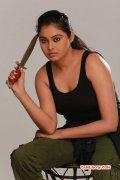 New Gallery Tamil Movie Takkar 3981