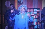 Recent Albums Cinema Takkar 4681