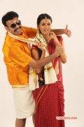Recent Albums Tamil Cinema Takkar 448